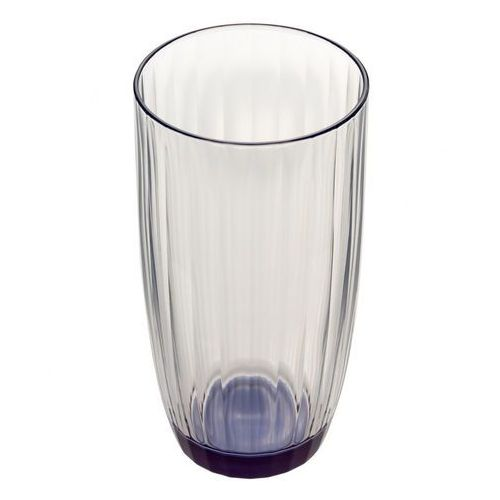 Villeroy&Boch - Szklanka Artesano Original Bleu 600 ml, 11-7311-3640