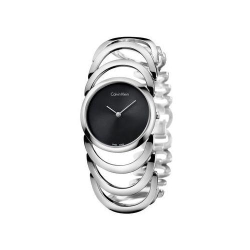Calvin Klein K4G23121 Kup jeszcze taniej, Negocjuj cenę, Zwrot 100 dni! Dostawa gratis.