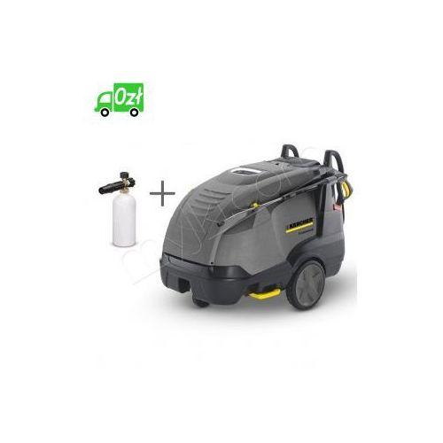 Karcher HD S-13/20 4 SX. Najniższe ceny, najlepsze promocje w sklepach, opinie.