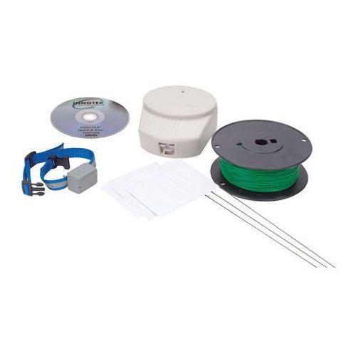 Innotek SD-2100E z ECMA elektryczny pastuch dla psa