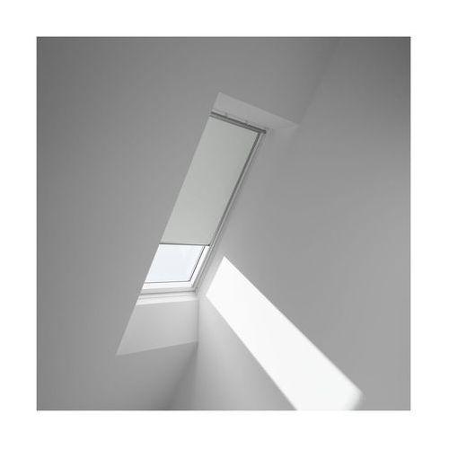 Velux Roleta zaciemniająca dkl mk08 4555s brudna biel 78 x 140 cm (5702327419514)