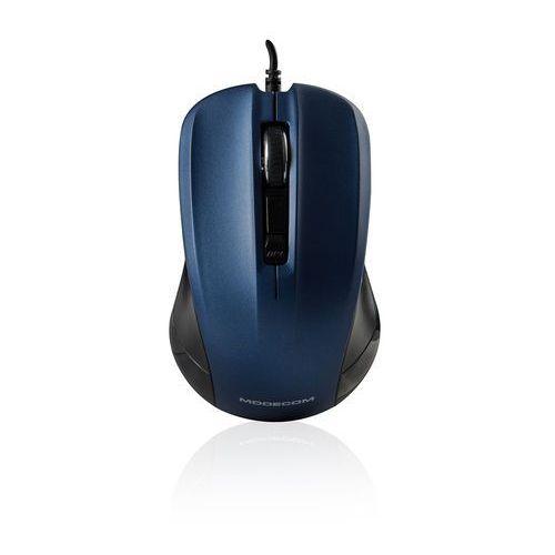 Modecom mc-m9 (5901885248271)