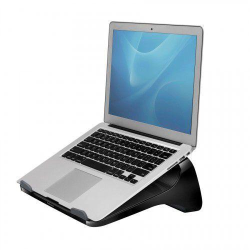Podstawka pod laptop I-Spire™ - czarna, 7444