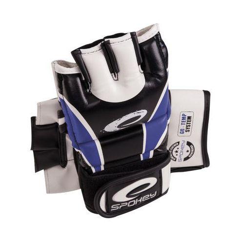 Rękawice do MMA SPOKEY Junyo (rozmiar XL) + DARMOWY TRANSPORT!, kup u jednego z partnerów