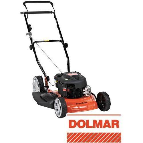 Dolmar PM-5120
