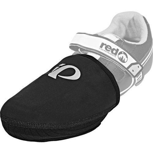 Pearl izumi elite thermal osłona na but czarny s/m 2018 ochraniacze na buty i getry (0703051742324)