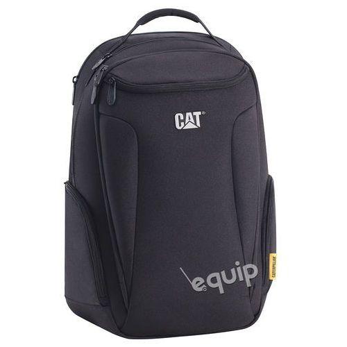 Caterpillar Plecak na laptopa backpack advanced