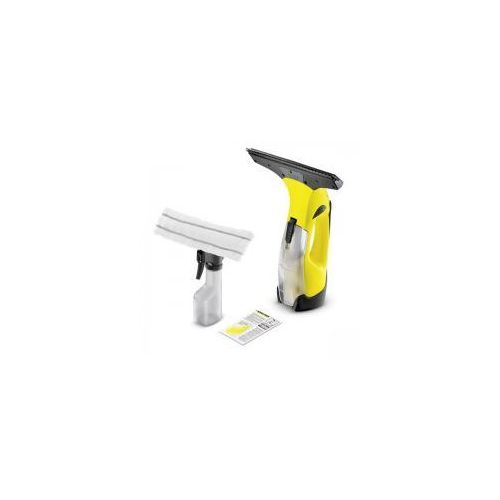 WV 5 Plus Kärcher - Myjka do mycia okien i luster - produkt z kategorii- Pozostałe do utrzymania czystości