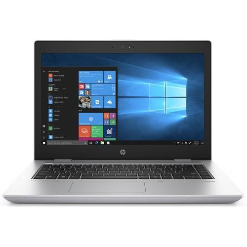 HP ProBook 3UP56EA