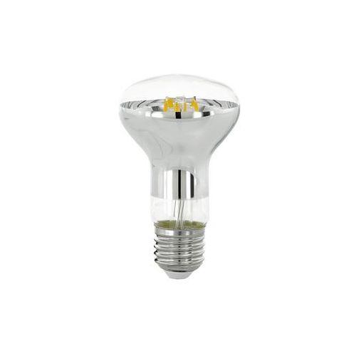 Eglo Lampa led e27 6w