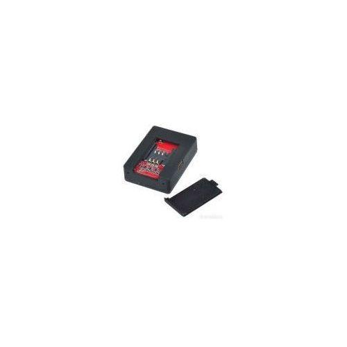 Powiadomienie o Włamaniu/Wejściu na tel. GSM+Podsłuch Otoczenia. - produkt z kategorii- Podsłuchy