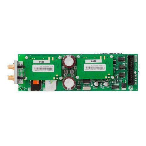 PROXIMA-GSM1 Centrala telefoniczna PROXIMA karta 1 linii miejskiej GSM