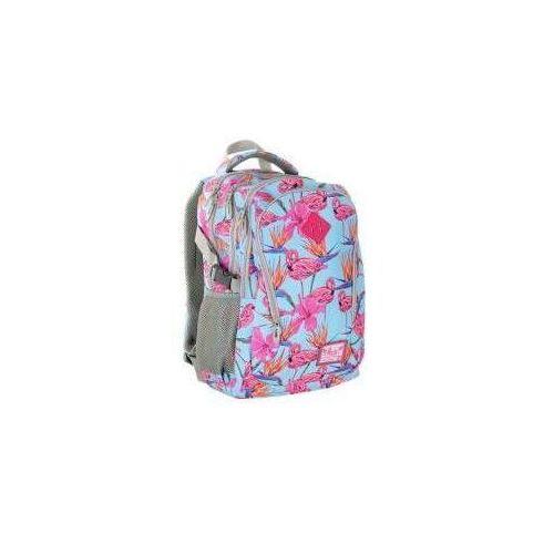 Plecak HS-03 Hash ASTRA (5901137116242)