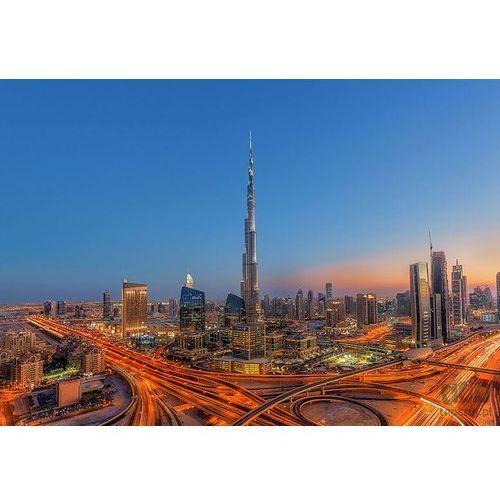Fototapeta Burj Khalifah 973, 973w