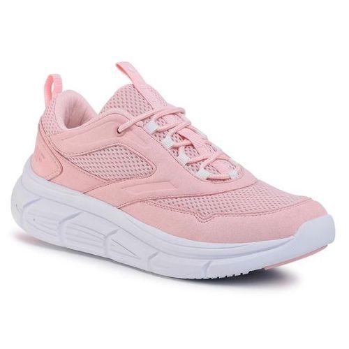 Sneakersy - d4l20-obdl203 56s marki 4f