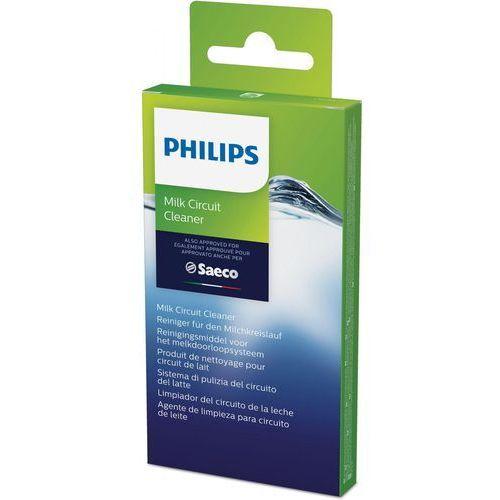 Akcesoria do konserwacji PHILIPS CA6705/10 (8710103818984)
