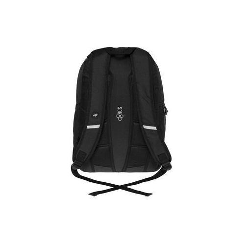 4f Plecak h4l18 pcu011 czarny