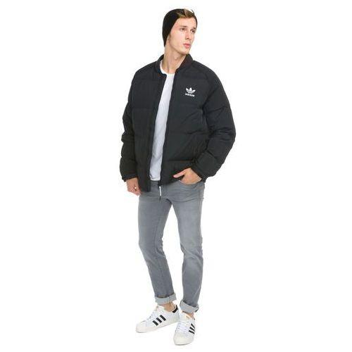 adidas Originals Kurtka Czarny M (4058027135751)