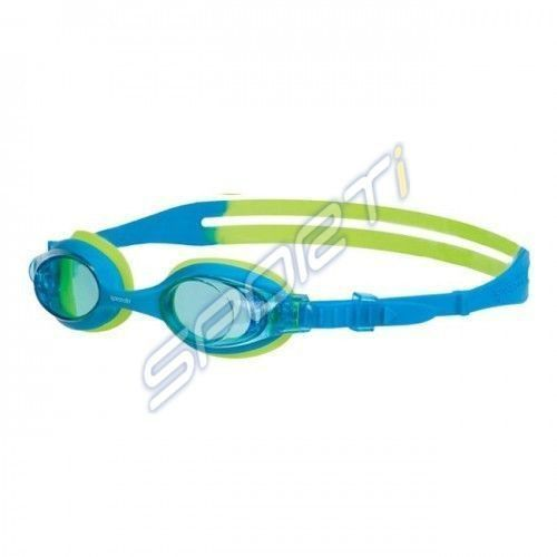 Speedo Okulary do pływania skoogle jr 8073598434 (5051746791771)