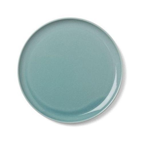 Talerz Menu New Norm 19 cm cool green, 2020410