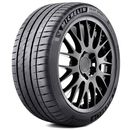 Michelin Pilot Sport 4S 245/30 R20 90 Y