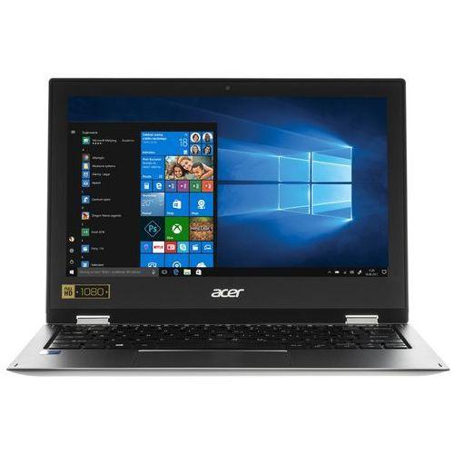 Acer NX.GRMEP.001