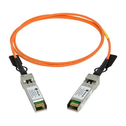10g sfp+ active optical cable 3m marki Prolabs