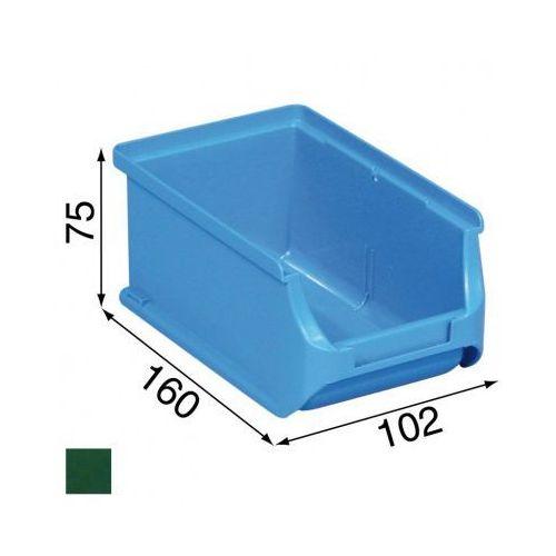 Allit Warsztatowe pojemniki z tworzywa sztucznego (4005187562071)