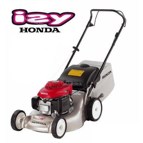 Honda HRG 465 C 3