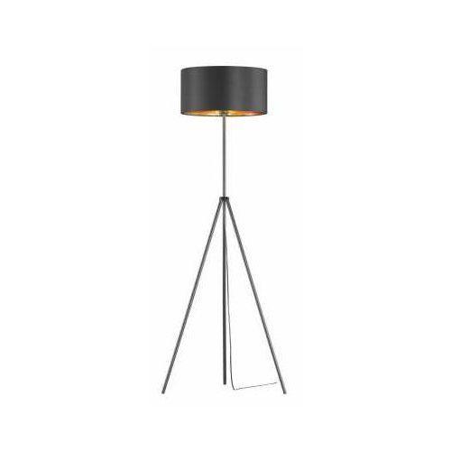 Reality daniel lampa stołowa czarny, 1-punktowy - skandynawski - obszar wewnętrzny - daniel - czas dostawy: od 3-6 dni roboczych