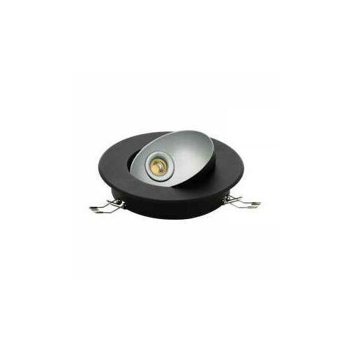 Eglo ronzano 1 98522 lampa wpuszczana led 5w-cb