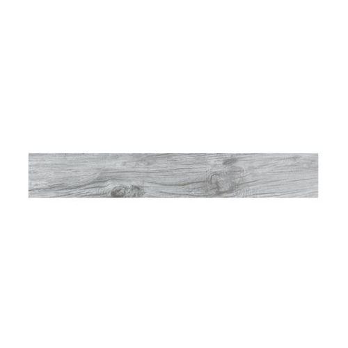 Gres szkliwiony karval gris 15 x 90 marki Stn ceramica