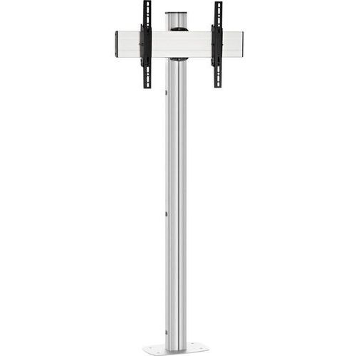 "Stojak do TV, LCD Vogel´s 73202272, Maksymalny udźwig: 80 kg, 81,3 cm (32"") - 165,1 cm (65""), FM1844"