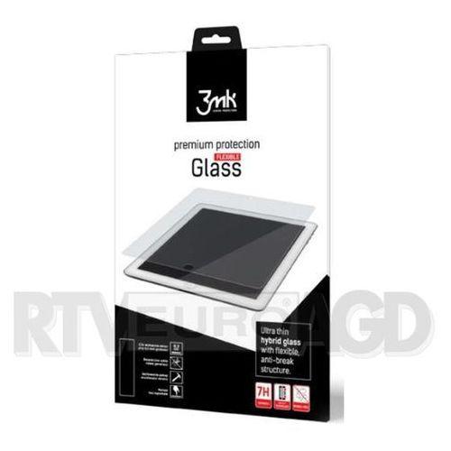 3mk FlexibleGlass Microsoft Surface Pro 4 (5901571182087)