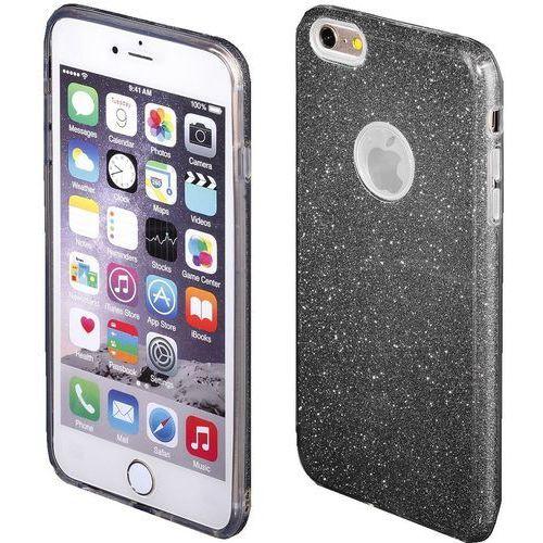 Etui QULT Back Case Blink do iPhone 6/6s Plus 5.5 + Zamów z DOSTAWĄ JUTRO! (5901836547057)