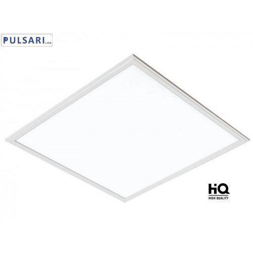 Panel sufitowy PULSARI LED 40W 60x60 cm PT
