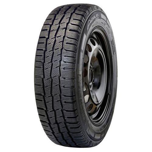 Michelin AGILIS ALPIN 195/70 R15 104 R