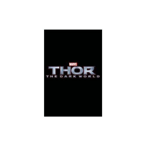 Marvels Thor, Gage, Christos Kyle, Craig