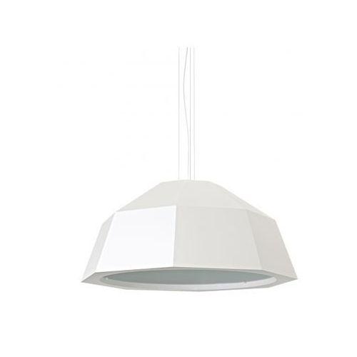 Lampa wisząca ADAJA A, 004048-003339