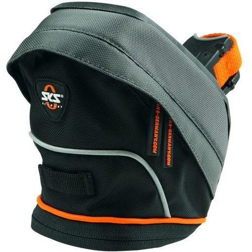 Sks tour bag saddle bag torebki na sztycę