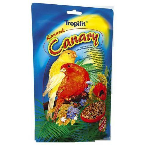 Tropical Tropifit canary pokarm dla kanarkow 250/700g