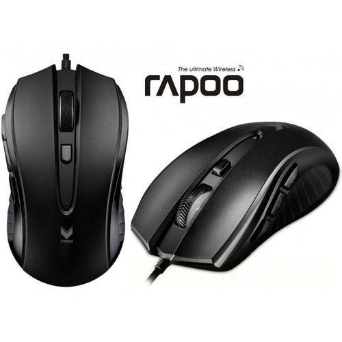 Rapoo VPRO V300 (6940056112187)