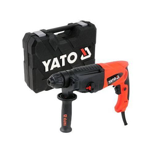 YATO YT-82120. Najniższe ceny, najlepsze promocje w sklepach, opinie.
