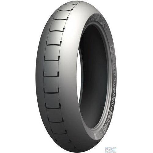 Michelin 120/80 r16 power supermoto a f tl