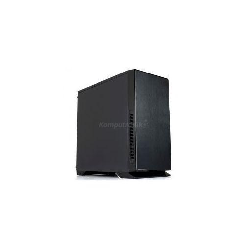 OKAZJA - Silentiumpc  pax m70 pure black - ponad 2000 punktów odbioru w całej polsce! szybka dostawa! atrakcyjne raty! dostawa w 2h - warszawa poznań