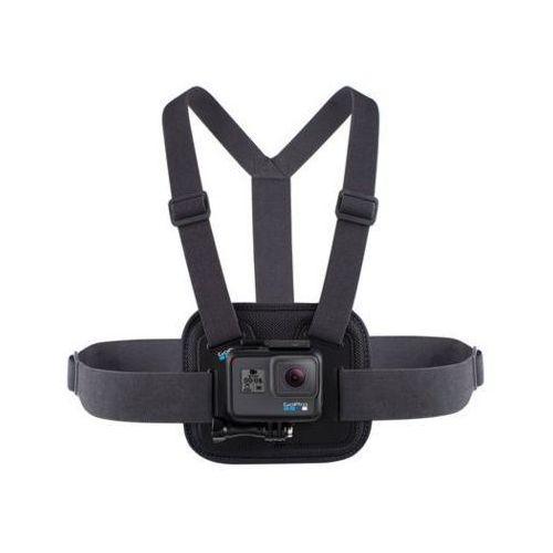 Mocowanie na klatkę piersiową GOPRO AGCHM-001 Chesty (0818279022087)
