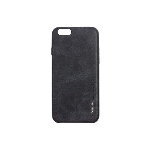 Apple iPhone 6s - etui na telefon X-Level Guardian - Black, ETAP230XLGUBLK000