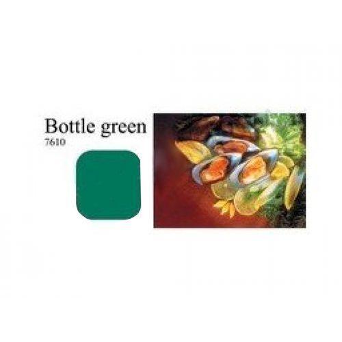 colormatt bottle green 1x1.3m tło plastikowe, marki Fomei