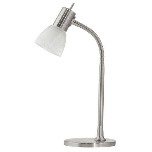 Eglo Lampa biurkowa prince 1, 86429