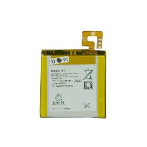 Bateria Sony Xperia T lt30p 1730mAh LIS1499ERPC Oryginalna